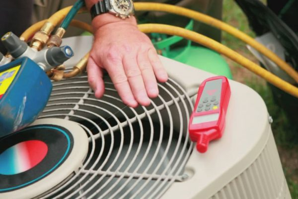 Heating Systems | HVAC