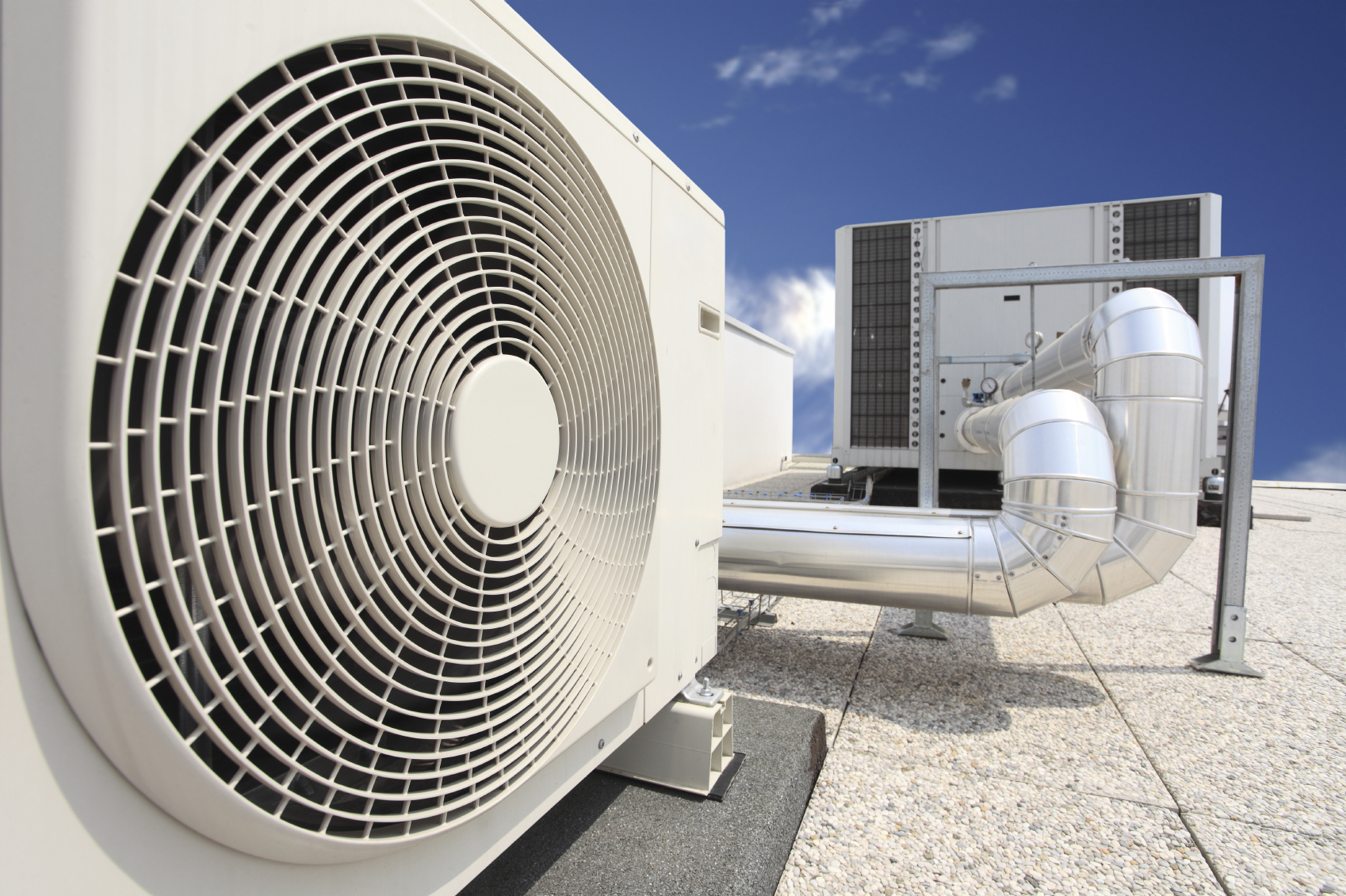 Wilkes Barre, PA AIR CONDITIONING SYSTEMS | HVAC