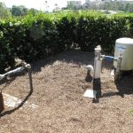 Water Conditioners & Well Pumps